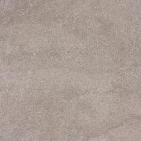 Підлогова плитка Lasselsberger Kaamos Beige-Grey rectified 598x598x10 мм (DAK63589)