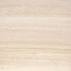 Підлогова плитка Lasselsberger Alba Beige rectified 598x598x10 мм (DAP63731)