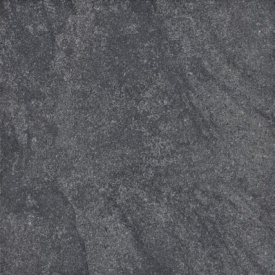 Підлогова плитка Lasselsberger Kaamos Black rectified 445x445x10 мм (DAK44588)