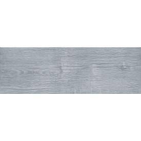 Підлогова плитка Ceramika Gres Ashwood Grey 20х60 см