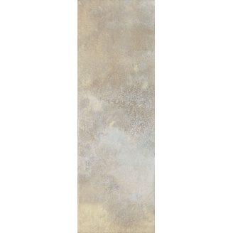 Напольная плитка Ceramika Gres Amarillo Light Beige 20х60 см