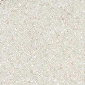 Коммерческий линолеум Grabo Fortis Silver 1651