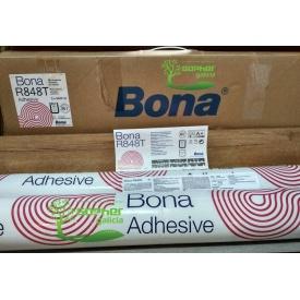 Экологический клей для паркета Bona R 848 Т 17 кг