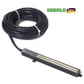 Датчик вологості для водостоків Eberle ESD 424 003
