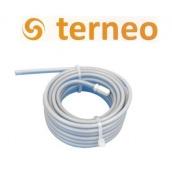 Датчик температури для терморегуляторів TERNEO R 10 4