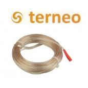 Датчик температури для терморегуляторів TERNEO D 18 4 в термоусадке