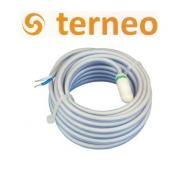 Датчик температури для терморегуляторів TERNEO D 18 4