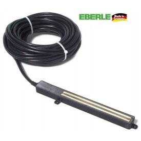 Датчик влажности для водостоков Eberle ESD 424 003