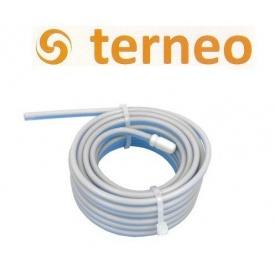 Датчик температуры для терморегуляторов TERNEO R 10 4