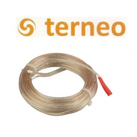 Датчик температуры для терморегуляторов TERNEO D 18 4 в термоусадке