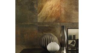 Керамическая плитка и керамогранит Ceramika Gres