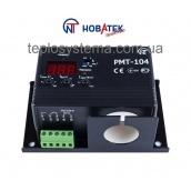 Реле максимального струму РМТ 104 до 400А Новатек-Електро