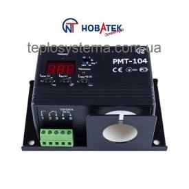 Реле максимального тока РМТ 104 до 400А Новатек-Электро