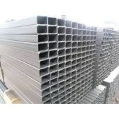 Труба профильная алюминиевая 30х30х2 мм