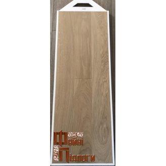 Паркетна Дошка Файні Підлоги Дуб трехшарова сорт Селект 15х130х500-1500 мм