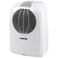 Осушитель воздуха Master DH 710