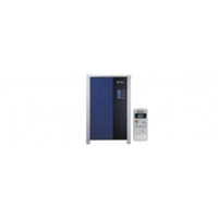 Іонний очищувач повітря Sensei AP220-01