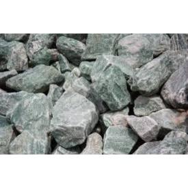 Бутовый камень фракции 120-150 мм