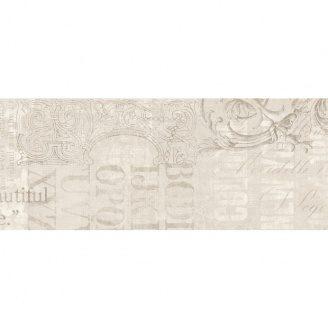 Керамическая плитка Andersen story декор 200x500x8,5 мм