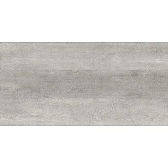 Керамическая плитка Abba Wood 300x600x9 мм