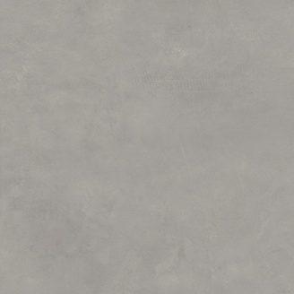 Керамическая плитка Abba темно-серый 400x400x9 мм