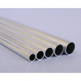 Труба круглая стальная 219х6 мм