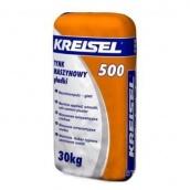 Машинна штукатурка Kreisel 500 25 кг