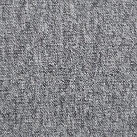 Килимова плитка Condor Solid 75