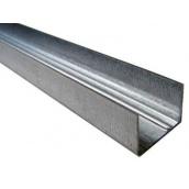 Профиль направляющий UD 3 м 0,5 мм
