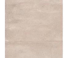 Керамограніт підлоговий Zeus Ceramica Eterno 600х600 мм crema (ZRXET3R)
