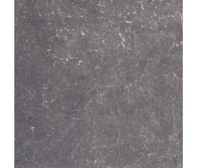 Керамограніт підлоговий Zeus Ceramica Il Tempo 600х600 мм nero (ZRXSN9R)