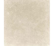 Керамогранит напольный Zeus Ceramica Ca' Di Pitera 600х600 мм beige (ZRXPZ3R)