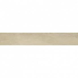 Керамогранит Paradyz Roble beige 19,4x120 см