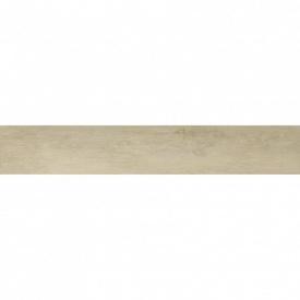 Керамограніт Paradyz Roble beige 29,4x180 см