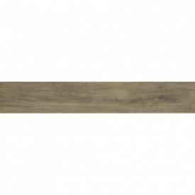 Керамогранит Paradyz Roble ochra 19,4x120 см