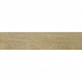 Керамограніт Paradyz Roble naturale 19,4x90 см