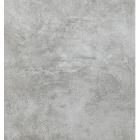Керамограніт Paradyz Scratch grys 75x75 см