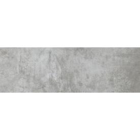 Керамогранит Paradyz Scratch grys 24,7x75 см