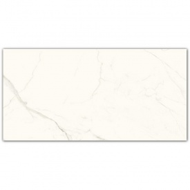 Керамогранит Paradyz by My Way Calacatta gres szkl. rekt. poler 59,8x119,8 см