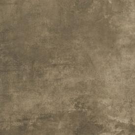 Керамограніт Paradyz Scratch brown satin 59,8x59,8 см