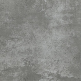 Керамограніт Paradyz Scratch nero satin 59,8x59,8 см