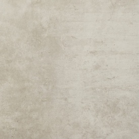 Керамограніт Paradyz Scratch beige polpoler 59,8x59,8 см