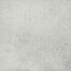 Керамограніт Paradyz Scratch bianco polpoler 75x75 см