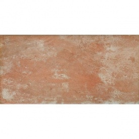 Клинкерная плитка Paradyz Ilario beige struktura bazowa 30x60 см