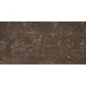 Клінкерна плитка Paradyz Ilario brown struktura bazowa 30x60 см