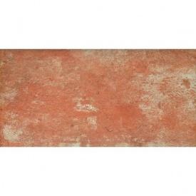 Клинкерная плитка Paradyz Ilario ochra struktura bazowa 30x60 см
