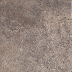 Клінкерна плитка Paradyz Viano grys struktura bazowa 30x30 см