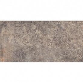 Клинкерная плитка Paradyz Viano grys struktura bazowa 30x60 см