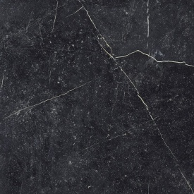 Керамогранит Paradyz by My Way Barro nero gres szkl. rekt. mat. 59,8x59,8 см