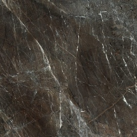 Керамогранит Paradyz by My Way Tosi brown gres szkl. rekt. poler 59,8x59,8 см